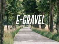 E-Road-Gravel