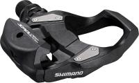 Shimano Pedale PDRS 500
