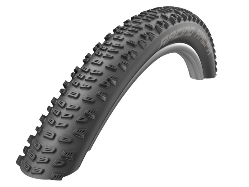 Schwalbe Reifen 29 x 2,25 Racing Ray Performance Faltb. TLReady